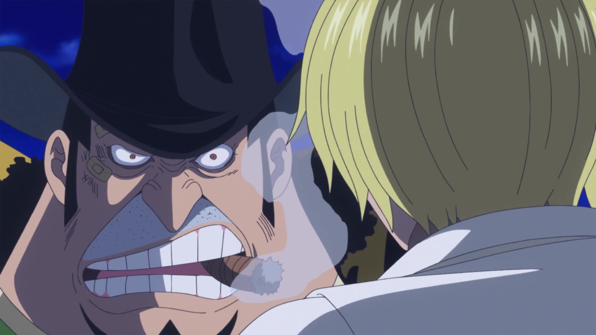 one piece episode 575 english subbed animecrazy